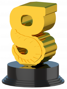 The StatusGator Status Page Award
